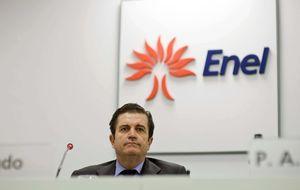 La CNMC investiga el 'monopolio' de Enel en los contadores de Endesa y E.ON