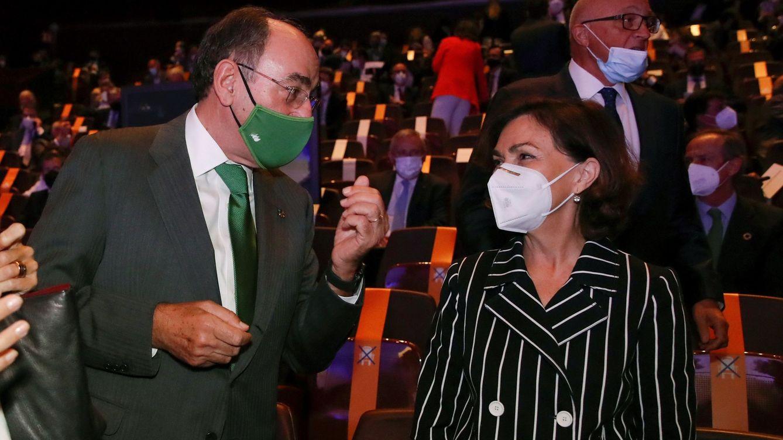 El juez del caso Villarejo prevé imputar a Sánchez Galán tras la petición de la Fiscalía