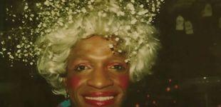 Post de ¿Quién fue Marsha P. Johnson? La activista trans que prendió la llama del Orgullo LGTBI