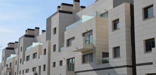 Post de La vivienda ya sube un 7% en las grandes ciudades, ¿deberíamos preocuparnos?