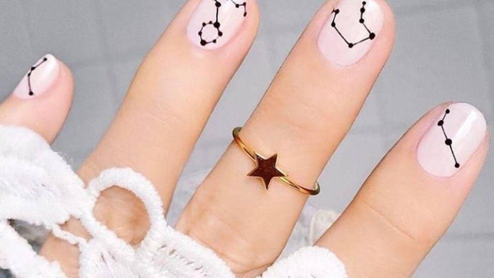 Manicura horóscopo: píntate las uñas según tu signo del Zodiaco