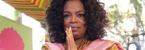 Foto: Oprah Winfrey vuelve a ser la famosa mejor pagada del mundo, según Forbes