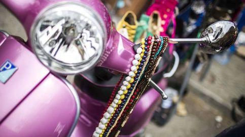 Más allá de Ibiza: mercadillos para seguir buscando tesoros en septiembre