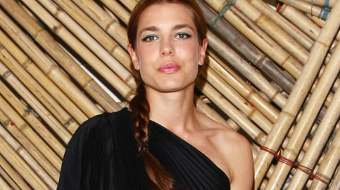 Carlota Casiraghi, ahora productora: No creo que sea la reina del marketing