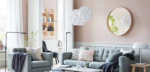 Post de Con estos espejos de Ikea podrás decorar tu habitación para que parezca más grande