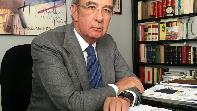 José María Stampa Casas.