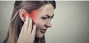 Post de Otitis del nadador o cómo evitar las infecciones de oído en verano
