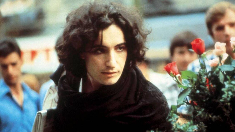 Ocaña, Nazario y otras chicas no tan del montón: los 'indeseables' que revolucionaron Barcelona en los 70