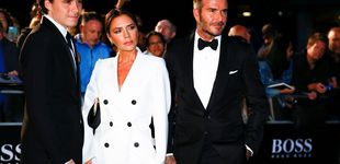 Post de Así será la boda de Brooklyn Bekcham: dos enlaces y presupuesto de más de 4 millones de euros