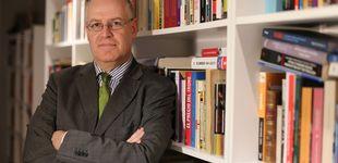 Post de Jordi Canal y 'La monarquía en el siglo XXI':