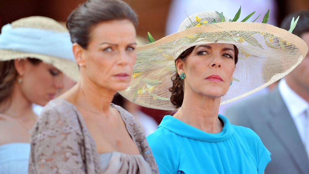 Los 9 vestidos más bonitos de la boda de Alberto y Charlène de Mónaco, hace hoy 9 años