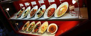 Foto: Japón: secretos y consejos de una gastronomía inimitable