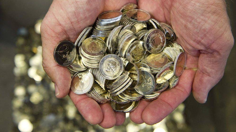 Foto: Euros