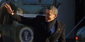 """Obama expresa su decepción y pide una democracia """"inequívoca"""""""