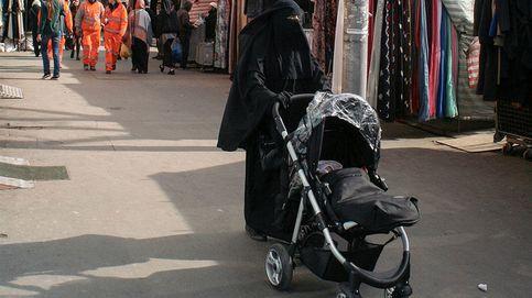 Viaje al Londres radical: así se radicalizan los británicos que se unen al ISIS