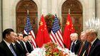 La detención de la directora de Huawei pone en peligro la tregua comercial