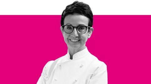De Carme Ruscalleda a Elena Arzak, diez mujeres influyentes de la gastronomía