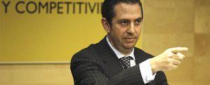 Foto: Los bancos nacionales disparan la tenencia de deuda pública española hasta máximos históricos