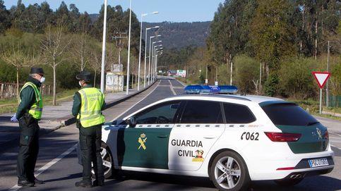 Un hombre se suicida tras apuñalar a su pareja en Almassora (Castellón)