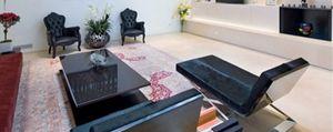 Sale a la venta el lujoso apartamento neoyorquino de Dominique Strauss-Kahn