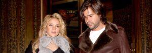 Foto: Antonio de la Rúa pierde la primera batalla de la guerra que mantiene con Shakira