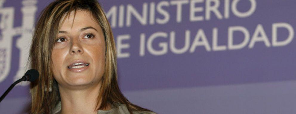El Gobierno anuncia una nueva ley del aborto para 2009