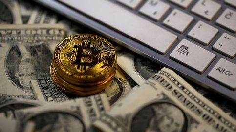 Bitcoin no conoce techo: su capitalización (305.000M) ya vale más que la de Visa