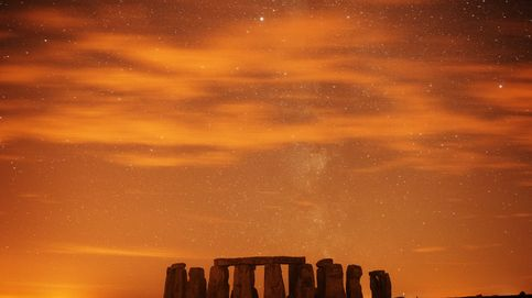 El misterio oculto de Stonehenge podría haberse descubierto
