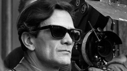 Libertad sexual, consumismo y elogios fatales: las tres profecías cumplidas de Pasolini