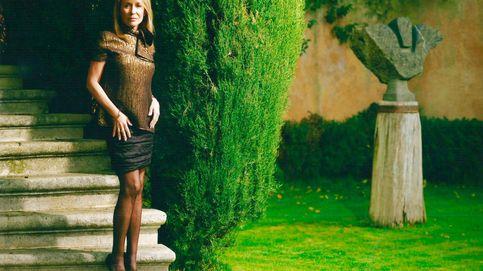 Marina Castaño: Hago más ejercicio que cuando iba al gimnasio