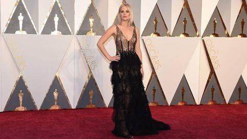 Los 10 looks que convierten a Jennifer Lawrence en un icono de estilo a sus 27 años