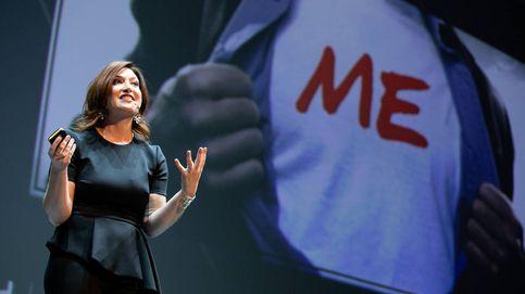 """R. Zuckerberg: """"Contra el contenido infinito, un líder debe crear sensación de escasez"""""""