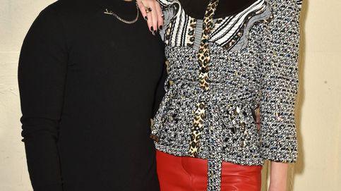 El divertido y cómplice reto en pareja de Sophie Turner y Joe Jonas