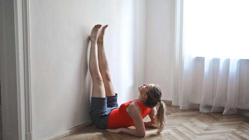 La forma de hacer ejercicio físico que te ayudará a acabar con el estrés