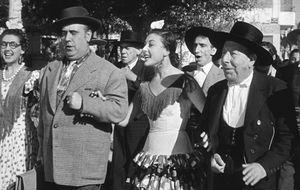Las canciones más emblemáticas de la historia del cine español
