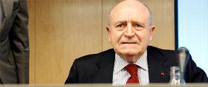 Abel Matutes adquiere el 5% del grupo Globalia