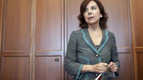 """""""La cultura de la transparencia no existe en España. Toca cambiar la mentalidad"""""""