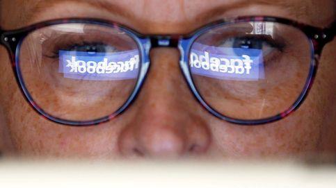 Facebook vuelve a la racha de máximos en bolsa: ¿es muy tarde para comprar?