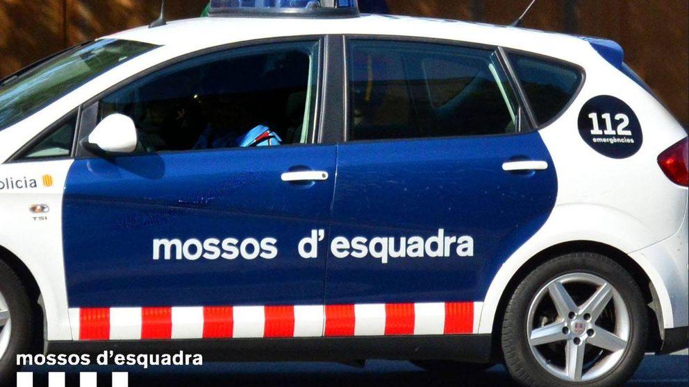 Otro delito sexual en Manresa: dos acusados de violar a una menor en un coche