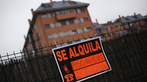 ¿Buscas piso de alquiler en Madrid? Así están hoy los precios en la capital