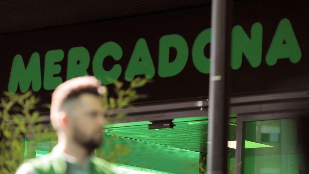 Mercadona ya tiene compra 'online' en Madrid: estos son los barrios a donde llega