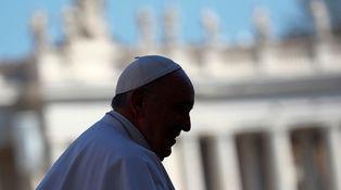Franciscus, la misa y sus enemigos