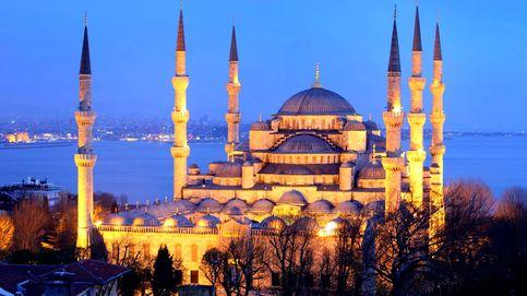 El desplome de la lira turca amenaza a España como destino turístico