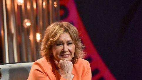 El apoyo editorial a Mila Ximénez en sus duros momentos y el verano crucial de Leonor