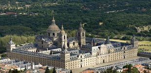 Post de La construcción más ambiciosa del siglo XVI fue española: belleza en la austeridad