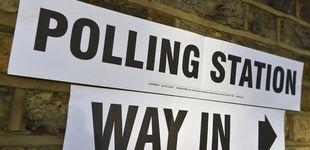 Post de Todo lo que puede pasar en las elecciones británicas de este jueves