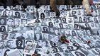El Valle no basta: asociaciones por la memoria exigen buscar a los desaparecidos