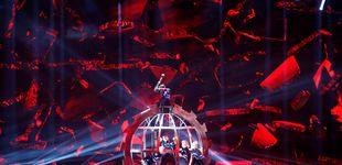 Post de Este es el orden de las actuaciones de Eurovisión 2019 ('La Venda' de Miki incluida)