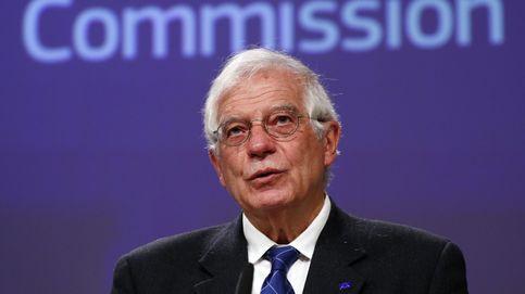 Borrell critica a EEUU por suspender la financiación a la OMS: No hay razón
