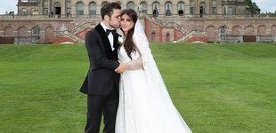 Post de Así ha sido la exótica boda de Fábregas en el hotel donde Meghan despedirá la soltería